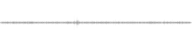 royalty free music audio waveform